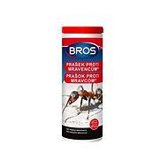 Insekticid BROS prášek proti mravencům 250g - Insekticid