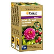 Insekticid KARATE ZEON 5CS 5ml - Insekticid