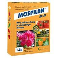 Insekticid MOSPILAN 20SP 1,2g - Insekticid