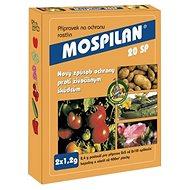 Insekticid MOSPILAN 20SP 2x1,2g - Insekticid