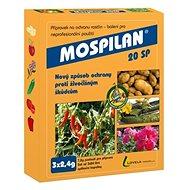 Insekticid MOSPILAN 20SP 3x2,4g - Insekticid
