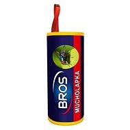 Mucholapka BROS 1ks - Lapač hmyzu