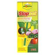 PROPHER Stopset žluté šipky - Lapač hmyzu