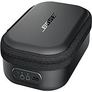 BOSE SoundSport charging case - Pouzdro