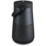 BOSE SoundLink Revolve+ - Bluetooth reproduktor
