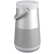 BOSE SoundLink Revolve+ grey - Bluetooth reproduktor