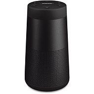 BOSE SoundLink Revolve II černý - Bluetooth reproduktor