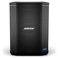 BOSE S1 Pro - Bluetooth reproduktor