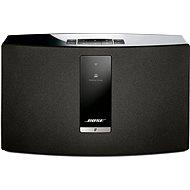 BOSE SoundTouch 20 III - černý - Bluetooth reproduktor