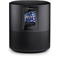 BOSE Home Smart Speaker 500 černý - Bluetooth reproduktor