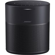 BOSE Home Smart Speaker 300 černý - Bluetooth reproduktor
