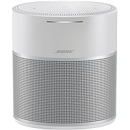 BOSE Home Smart Speaker 300 stříbrný - Bluetooth reproduktor