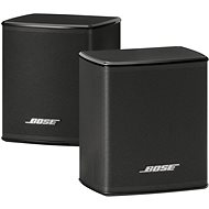 BOSE Surround Speakers černé - Reproduktory