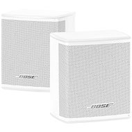 Bose Surround Speakers bílé - Reproduktory