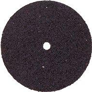 DREMEL Cutting disc - Cutting Disc