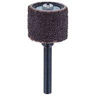 DREMEL Abrasive Roller, 60 Grit, 13mm - Attachment
