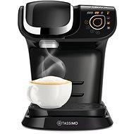 Tassimo My Way2 TAS6502 - Kávovar na kapsle