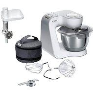 Bosch MUM58225 - Kuchyňský robot