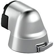 Bosch MUZ9AD1 - Příslušenství