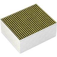BOSCH DZZ1XX1B6 - Uhlíkový filtr