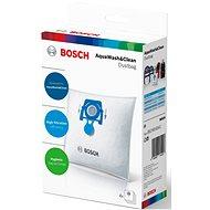 Bosch BBZWD4BAG - Sáčky do vysavače