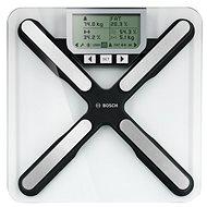 BOSCH PPW7170 - Osobní váha