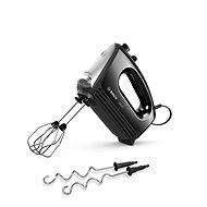 Bosch MFQ2520B - Hand Mixer