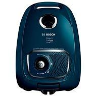 Bosch BGLS4A444
