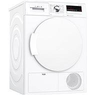 BOSCH WTH83290BY - Sušička prádla