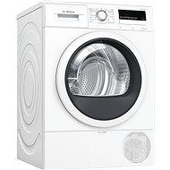 BOSCH WTR85V00BY - Sušička prádla