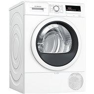 BOSCH WTR85V10BY - Sušička prádla
