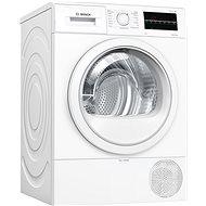 BOSCH WTR87TW1CS - Clothes Dryer