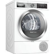 BOSCH WTX87EH0EU - Sušička prádla