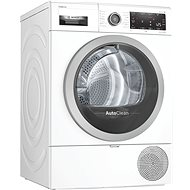 BOSCH WTX87KH1BY - Clothes Dryer