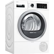 BOSCH WTX87M90BY - Sušička prádla