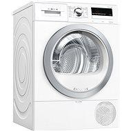BOSCH WTR85V90BY - Sušička prádla