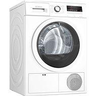 BOSCH WTH85202BY - Sušička prádla