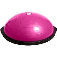 BOSU Pink Balance Trainer