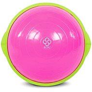 BOSU Sport Pink Balance Trainer - Balance Pad