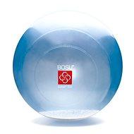 BOSU Ballast Ball Pro - Gymnastický míč