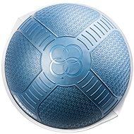 BOSU NexGen Pro Balance Trainer - Balance Pad