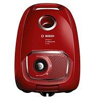 Bosch BGLS4PERF - Sáčkový vysavač