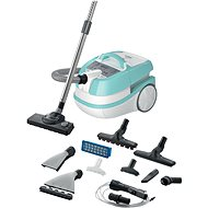 Bosch BWD420HYG - Multipurpose Vacuum Cleaner