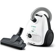 Bosch BGB2HYG1 - Sáčkový vysavač