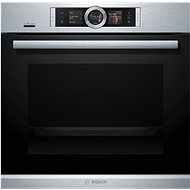 BOSCH HSG636XS6 - Built-in Oven
