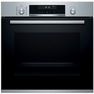 BOSCH HBG5780S6 - Built-in Oven