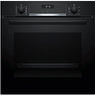 BOSCH HBG5370B0 - Built-in Oven