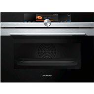 SIEMENS CS658GRS7 - Built-in Oven