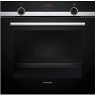 SIEMENS HB554AYR0 - Built-in Oven