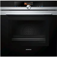 SIEMENS HM676G0S6 - Built-in Oven